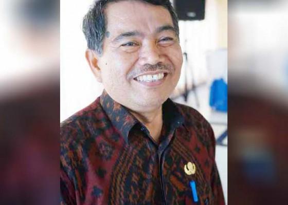 Nusabali.com - 13-smpn-numpang-unbk-di-smasmk