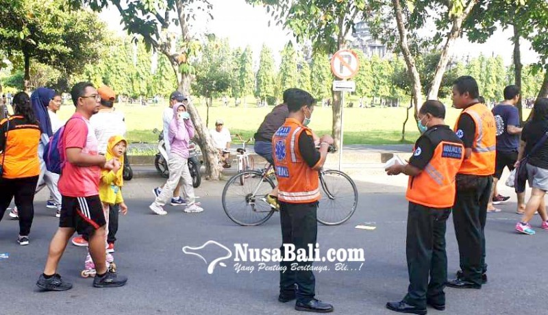 www.nusabali.com-abu-letusan-gunung-agung-landa-denpasar