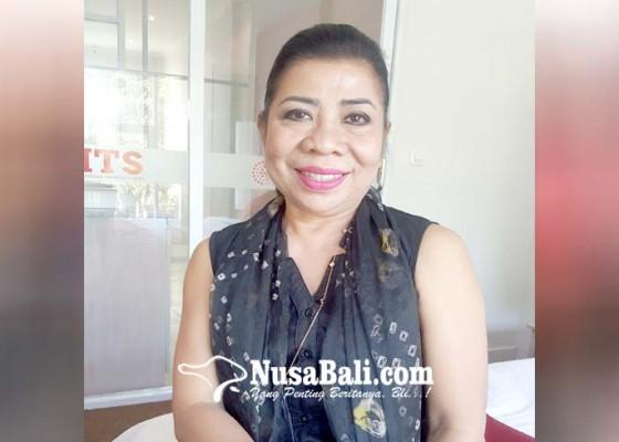 Nusabali.com - memimpin-dengan-melayani-dan-berkomitmen