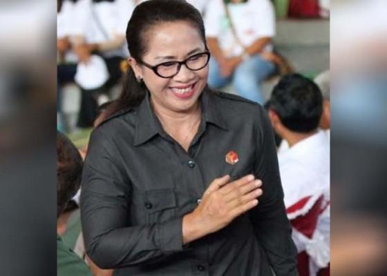 Nusabali.com - berangkat-pagi-pulang-pagi-kawal-pesta-demokrasi