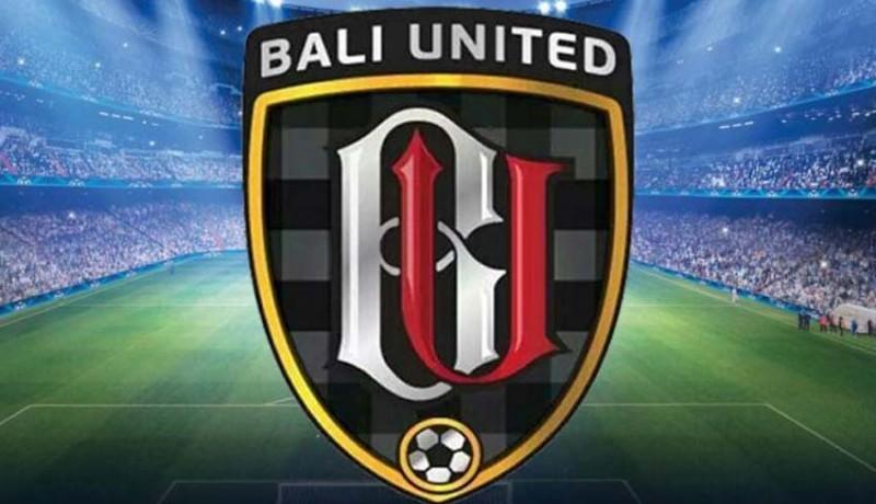 www.nusabali.com-pemain-bali-united-muda-ikuti-seleksi-timnas-u-18