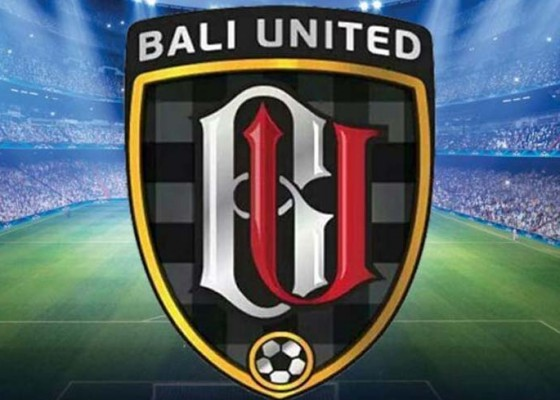 Nusabali.com - pemain-bali-united-muda-ikuti-seleksi-timnas-u-18