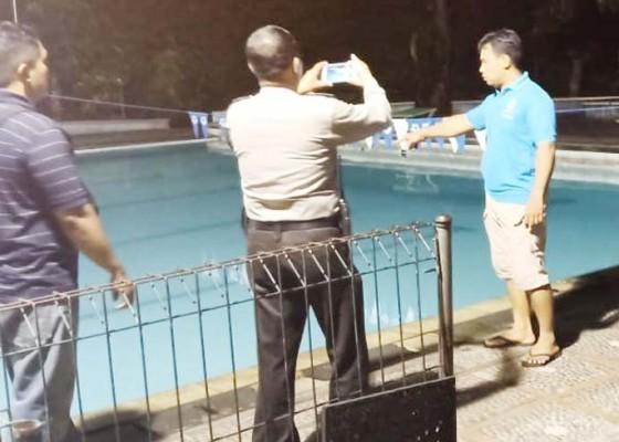 Nusabali.com - kakak-adik-tewas-tenggelam-di-kolam-renang
