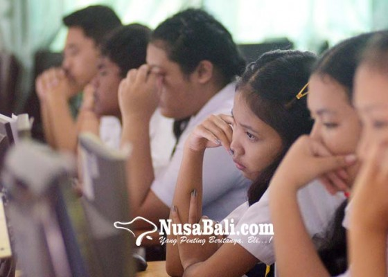 Nusabali.com - prestasi-itu-penting-tapi-jujur-yang-utama