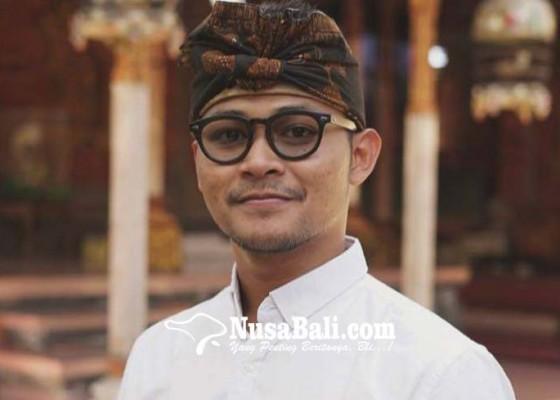 Nusabali.com - raih-suara-terbanyak-lolos-sebagai-anggota-termuda-dprd-bali