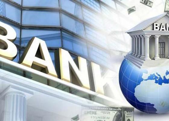 Nusabali.com - holding-perbankan-dibentuk-tahun-ini