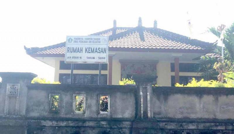 www.nusabali.com-rumah-kemasan-tabanan-minim-operator