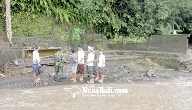 www.nusabali.com-pusat-akan-bantu-perbaikan-beji-toya-sah-rp-2-m