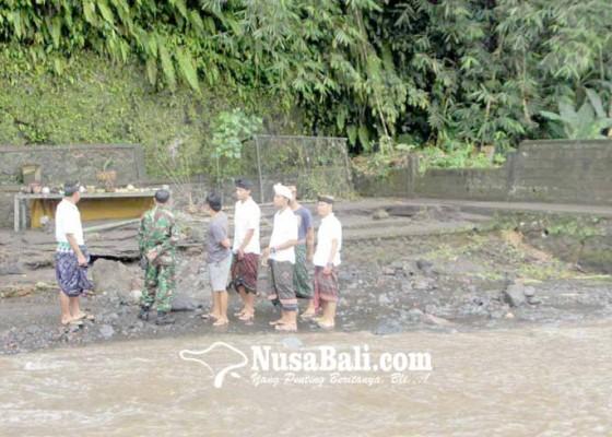 Nusabali.com - pusat-akan-bantu-perbaikan-beji-toya-sah-rp-2-m