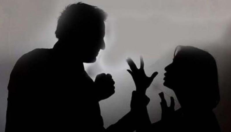 www.nusabali.com-majikan-penyiksa-tki-hingga-tewas-dibebaskan