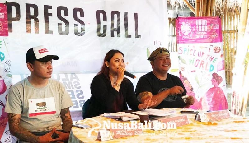 www.nusabali.com-ubud-food-festival-2019-unggulkan-masakan-indonesia