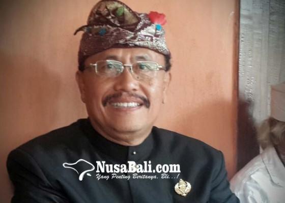Nusabali.com - sesepuh-demokrat-pun-minta-mudarta-bertanggung-jawab