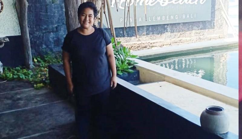 www.nusabali.com-pengusaha-rumah-makan-ngaku-diculik
