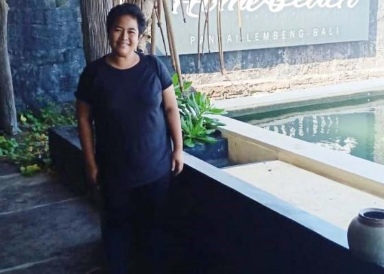 Nusabali.com - pengusaha-rumah-makan-ngaku-diculik