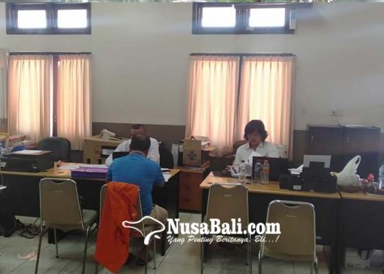 Nusabali.com - alit-ketek-akan-polisikan-tiga-orang