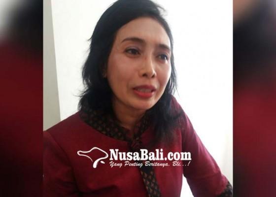 Nusabali.com - hari-ini-hasil-seleksi-lelang-jabatan-eselon-ii-diumumkan