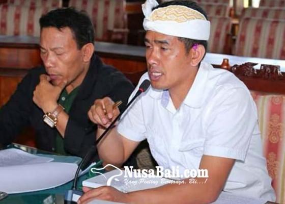 Nusabali.com - bupati-rencana-tingkatkan-honor-gtt