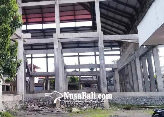 Nusabali.com - gor-debes-tak-dipaksakan-rampung