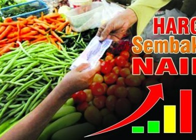 Nusabali.com - bali-siaga-lonjakan-harga