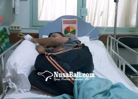 Nusabali.com - kelelahan-petugas-kpps-alami-stroke