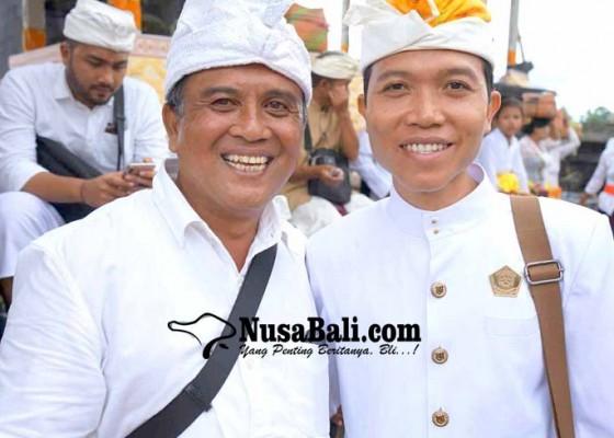 Nusabali.com - bendesa-padangbai-jegal-rencana-pembangunan-spbu