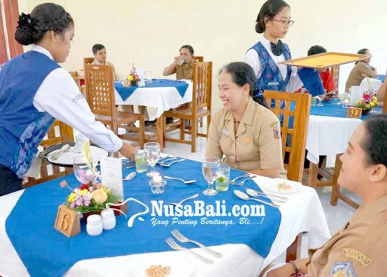 Nusabali.com - ukk-smk-masuki-tahap-akhir