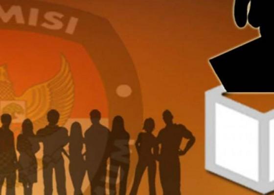 Nusabali.com - demokrat-curi-satu-kursi-dpr-dapil-bali