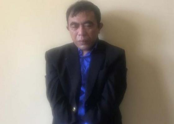 Nusabali.com - tim-resmob-bekuk-pelaku-gendam