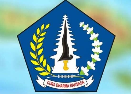 Nusabali.com - setwan-siapkan-seragam-untuk-dewan-baru