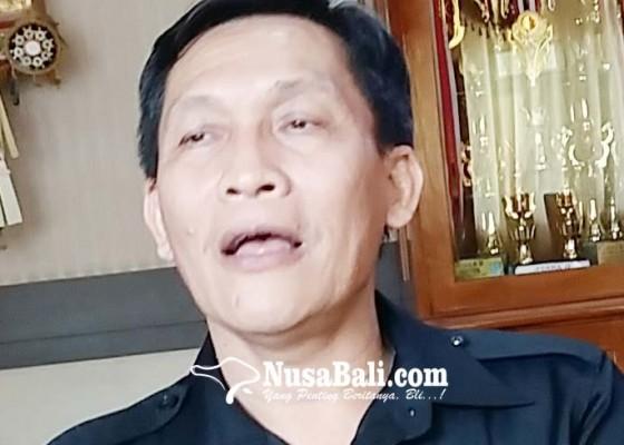 Nusabali.com - kartu-indonesia-sehat-mulai-dibagikan