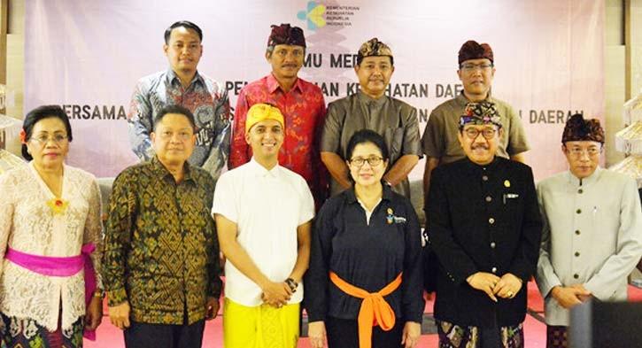 www.nusabali.com-jkn-kbs-dan-capaian-kesehatan-di-bali-dapat-apresiasi-menteri-kesehatan