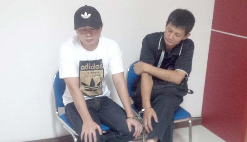 www.nusabali.com-imigrasi-ngurah-rai-amankan-bandar-70-kg-shabu-asal-taiwan
