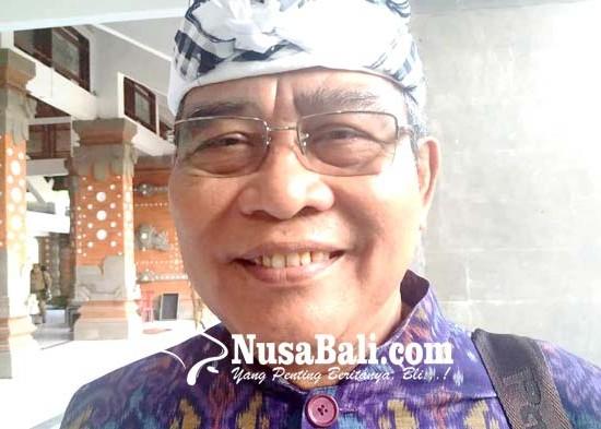 Nusabali.com - banyak-kasus-cerai-usia-muda-phdi-rancang-pendidikan-pra-nikah