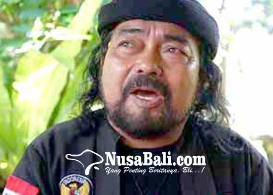 Nusabali.com - bupati-dan-dewan-sepakat-perjuangkan-perguruan-tinggi