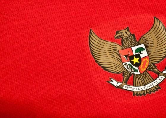 Nusabali.com - seleksi-timnas-u-19-digembleng-menyerang