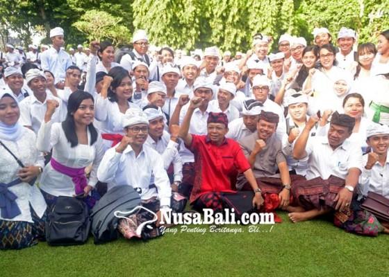 Nusabali.com - jika-ada-oknum-minta-duit-langsung-lapor-polisi
