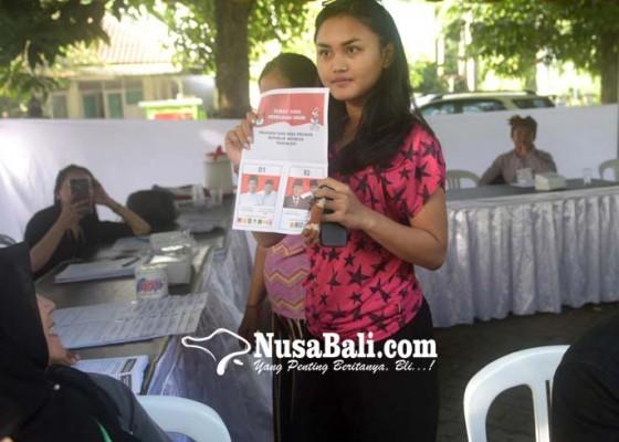 Nusabali.com - prabowo-unggul-dalam-coblosan-ulang-di-tps-05-dauh-puri