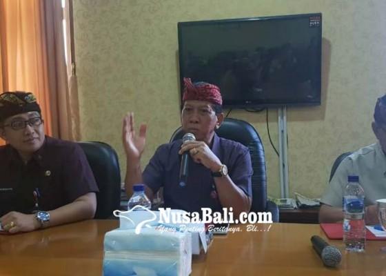 Nusabali.com - ppdb-smpn-dilakukan-secara-online