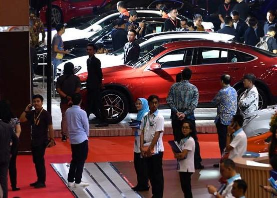 Nusabali.com - ekspor-mobil-ditargetkan-naik-15
