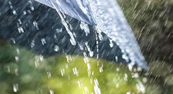 Unduh 870 Gambar Foto Hujan Paling Baru Gratis