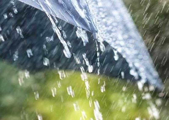 Nusabali.com - bali-diprakirakan-diterjang-hujan-lebat-dan-gelombang-tinggi-sepekan-ke-depan