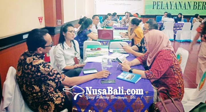 www.nusabali.com-40-rs-dan-puskesmas-belajar-akreditasi-di-rsup-sanglah