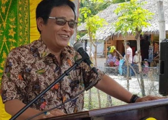 Nusabali.com - pemerintah-minta-peternak-jujur-sampaikan-data