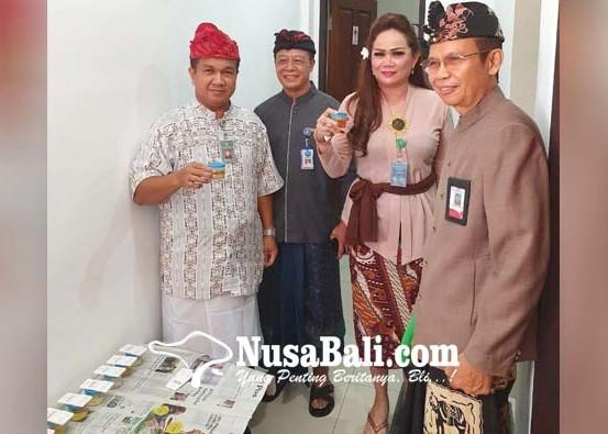 Nusabali.com - hakim-dan-staf-pn-gianyar-tes-urine