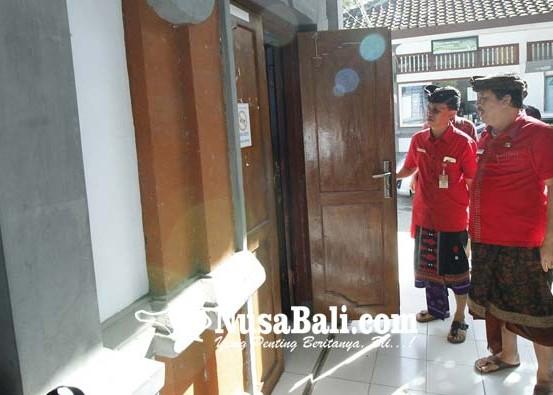Nusabali.com - tahun-depan-smpn-se-jembrana-ditarget-unbk-secara-mandiri