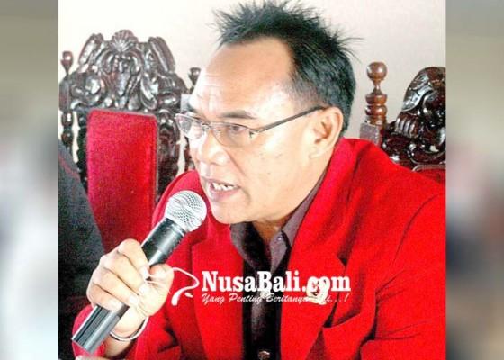 Nusabali.com - adi-wiryatama-kandidat-terkuat-ketua-dprd-bali