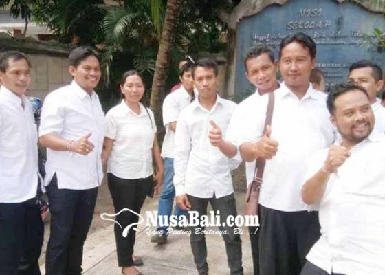 Nusabali.com - banyak-siswa-paket-c-tidak-lulus