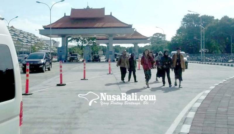 www.nusabali.com-bandara-ngurah-rai-uji-coba-moda-transportasi-massal