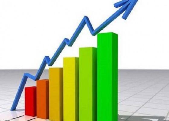 Nusabali.com - inflasi-april-035-persen