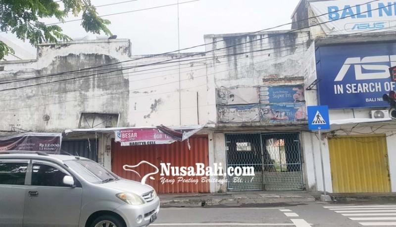 www.nusabali.com-dinamis-berkat-status-kota-pelajar